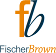 Fischer Brown